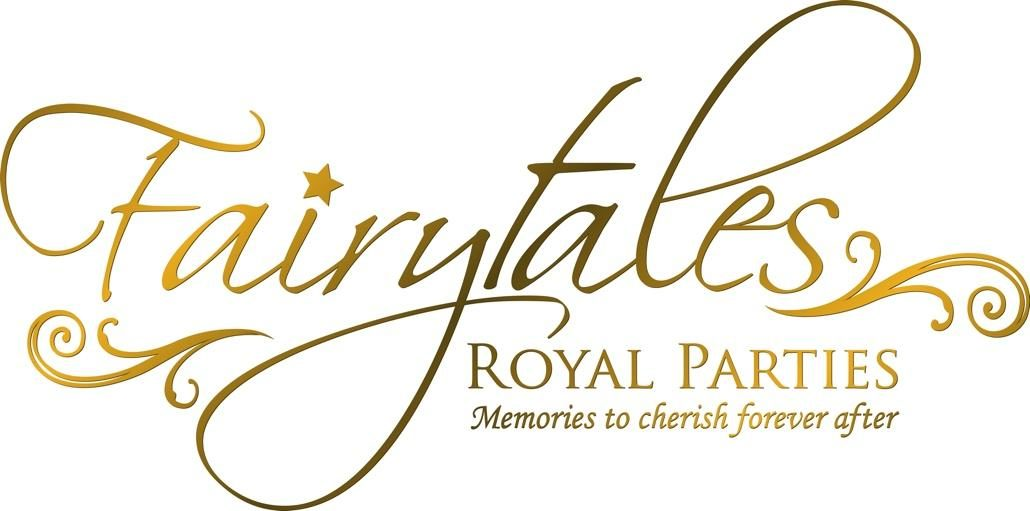 Fairytales Royal Parties